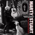 Marty Stuart - Nashville, Volume 1: Tear The Woodpile Down