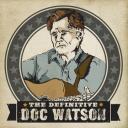Doc Watson cover
