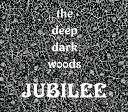ddw_jubilee_cover_72dpi.jpg