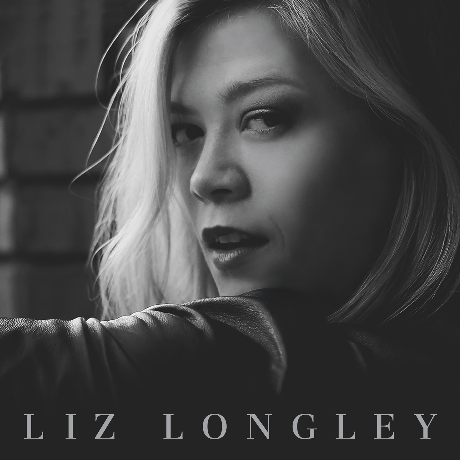 liz-longley-cover-2015.jpg