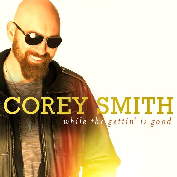 corey-smith-album-cover.jpg